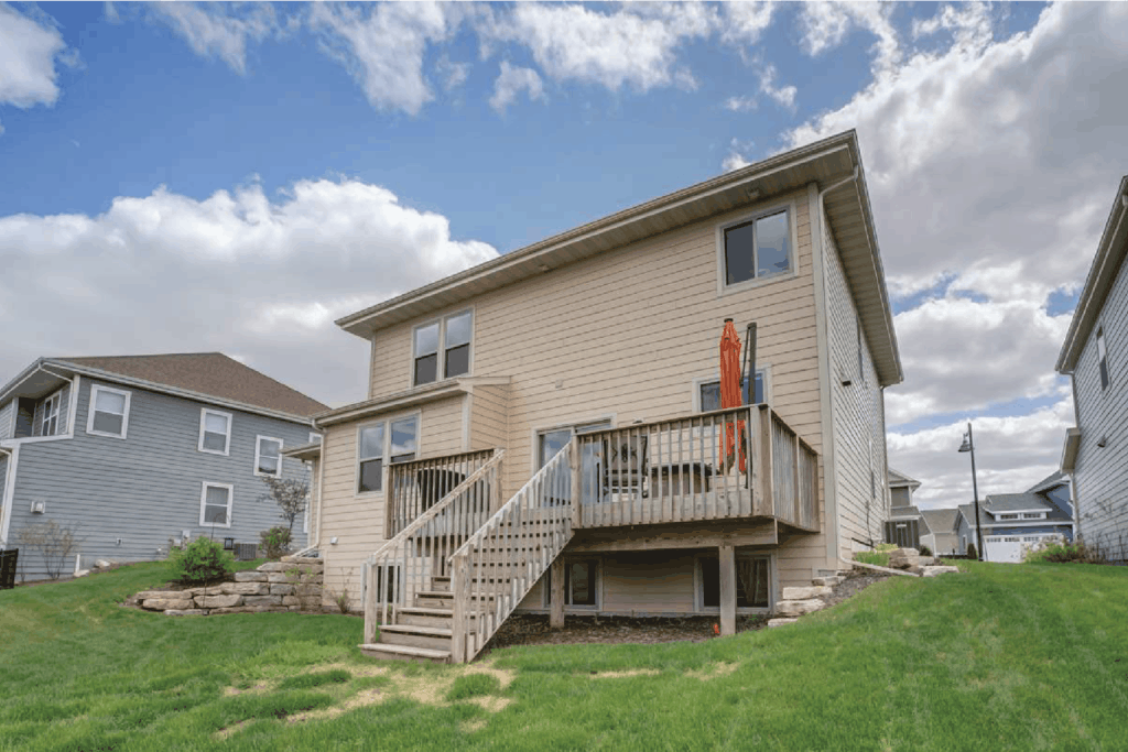 5022 Sawgrass Terrace 13