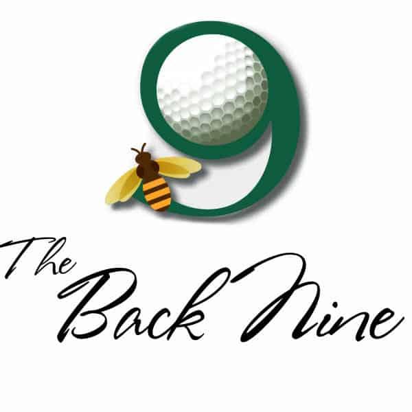 Back Nine logo square R2