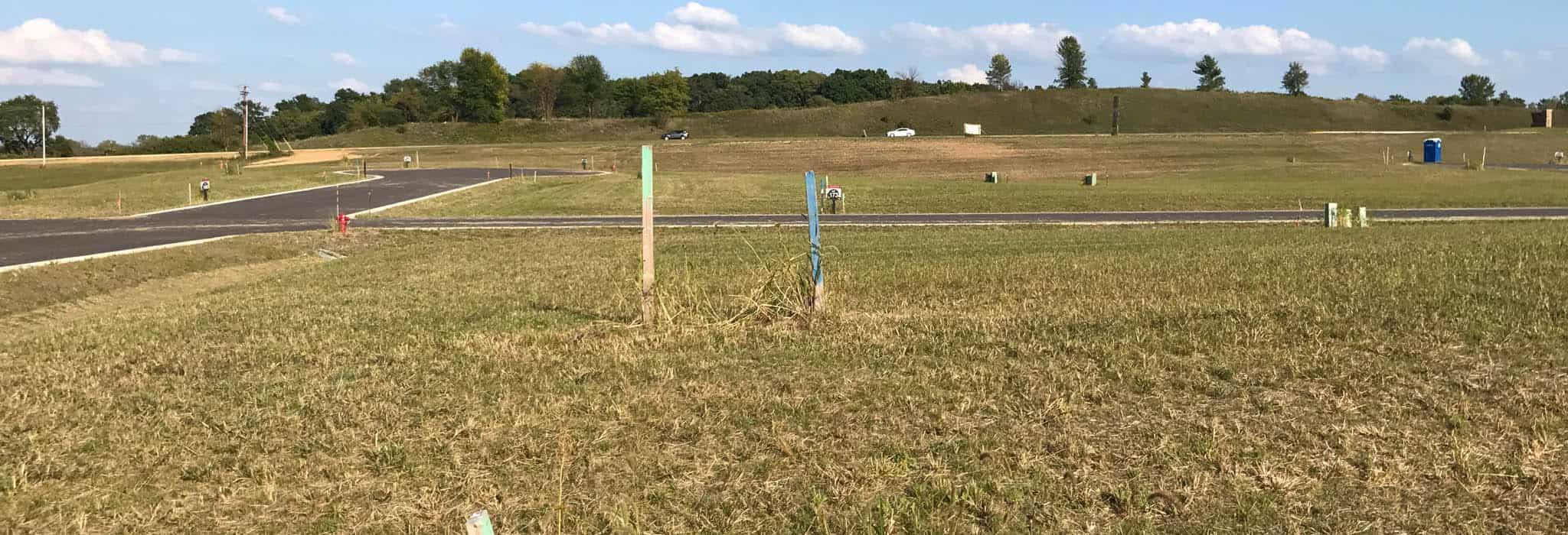 Farm Lot 182