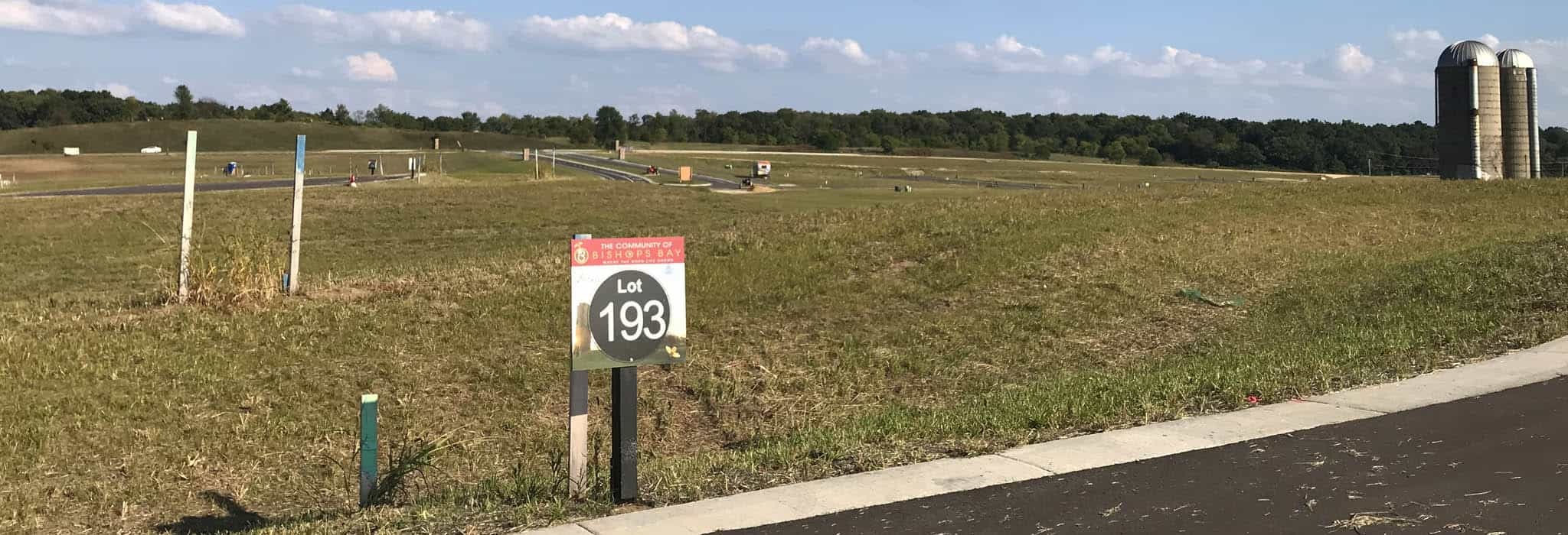 Farm Lot 193