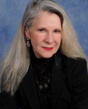 Janie Krohmer